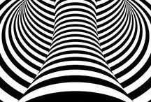 G_optická iluze