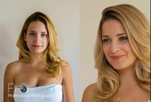 Makeup by Love Belle Journee / Makeup for special occasions