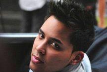 prince Royce n kike / by 🌟M@®Th@💫 ✨μ®b!N@💫