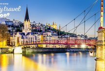 15 Fun Things To Do In Lyon with Kids