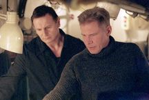 Neeson/Ford