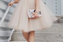 Outfit ideas weddings