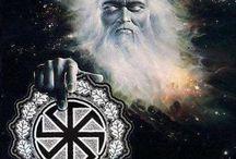 przebudzenie duchowe