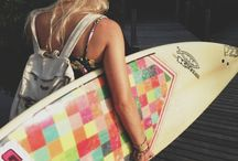 Surf picture