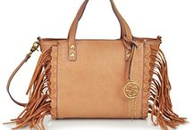 Jessica Simpson Bags / Jessica Simpson Bags, totes & clutches