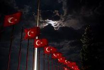 TÜRKİYE/istanbul