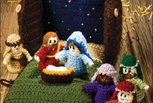 Jul virning