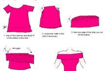 tricouri si altele