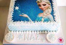 Elsa / Elsa