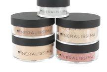 http://www.mineralissima.com/
