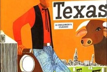 Christmas ideas for Texas x