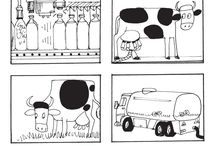 boerderi