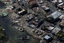 destruction/damage