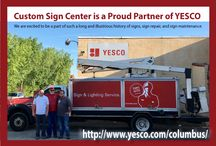 YESCO Partners
