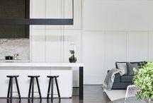 Living Room WL