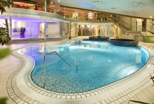Thermen Holiday - Baden