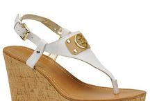 Women - Sandals