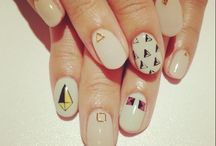 ❤Japanese Nail Art is the BEST❤