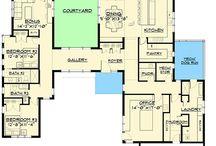 Home - floor plan