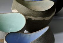 Pottery / by Renae Deckard