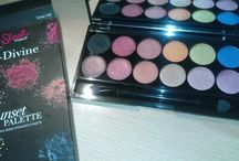 review - jumpintothebeauty