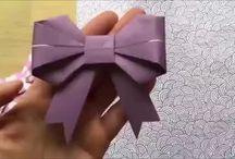 -- crafts
