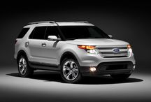New Cars Gallery Ford / Cars, Cars Reviews, Reviews, Autos, Cars Gallery, Automotive,