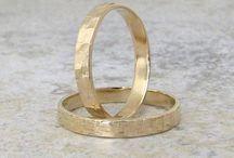 ·Rings•
