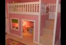 ideas for kids bedrooms