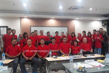 Eksekutif 21 / Diklat PPJK Kelas Eksekutif Angkatan ke-21 LPP Apreisindo. Info Diklat : www.lppapreisindo.co.id atau 021-85914488 . #diklat #training #ppjk #ekspor #impor #inclasstraining #inhousetraining #seminar #workshop #konsultasi #kepabeanan #perpajakan