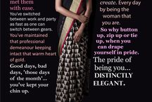 Thread Turner | Sarees / saris for the working woman