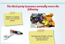 two wheeler insurance / Insurance refers to a mutual agreement or a policy that an individual purchases from an insurance company by paying  premiums on yearly, monthly or quarterly basis to the insurance company. we are many insurance like car insurance two wheeler insurance Health insurance Home insurance Travel insurance