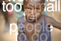 Haïti / Haïti is het armste land van het westelijk halfrond. Dat betekent dat er altijd mensen in nood zijn, en het vraagt veel wijsheid en kennis over de cultuur om te kiezen aan welke projecten je aandacht en geld geeft. Wij geloven dat het werk van Hart voor Haïti echt verschil maakt. De projecten die we ondersteunen veranderen de levens van kinderen, tieners, volwassenen en ouderen. Met Nederlandse ondersteuning wanneer dat nodig is, maar zoveel mogelijk vanuit de kracht van de Haïtianen zelf.