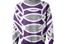 #basic sweatshirt