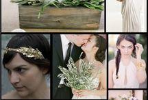 Gresk bryllupstema