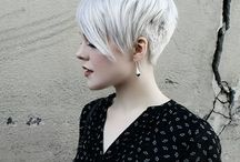 Peinados cabello corto!!!