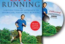 Running / All Things Running