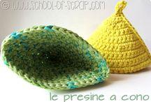 Presine