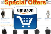 Amazon bestsellers / To[ quality Amazon products and gadgets