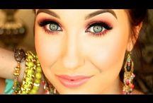 jaclyn hill makeup artist