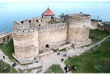 Silistra, Bulgaria