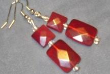 jewels / by Jennifer Yepez