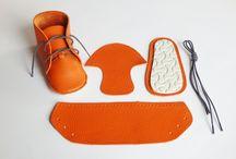 обувь(детская)