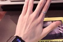 hands porn