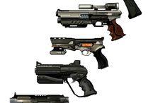 ' Weapons_Gun '