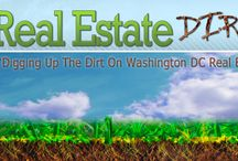 The Real Estate Dirt