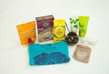 Project Green Challenge 2013 Prize Packages
