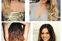 envie coiffure