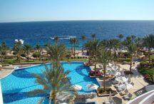 فندق كلوب ريف شرم الشيخ, بمصر /  هضبة ام السيد شرم الشيخ