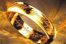 la guerre de l anneau